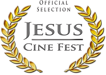 Official Selection AmeriFilmFest